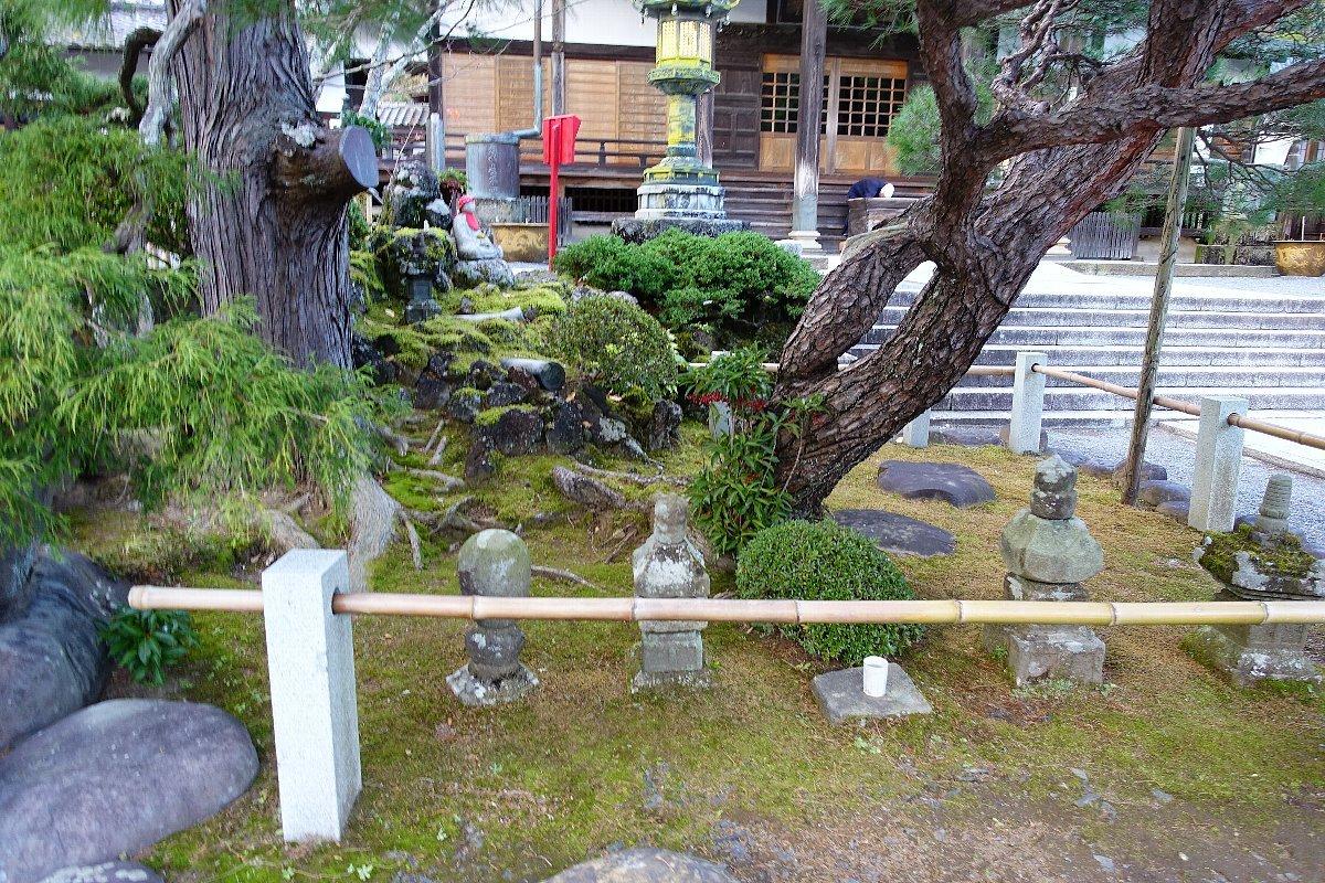 修禅寺へ再び_c0112559_08054062.jpg