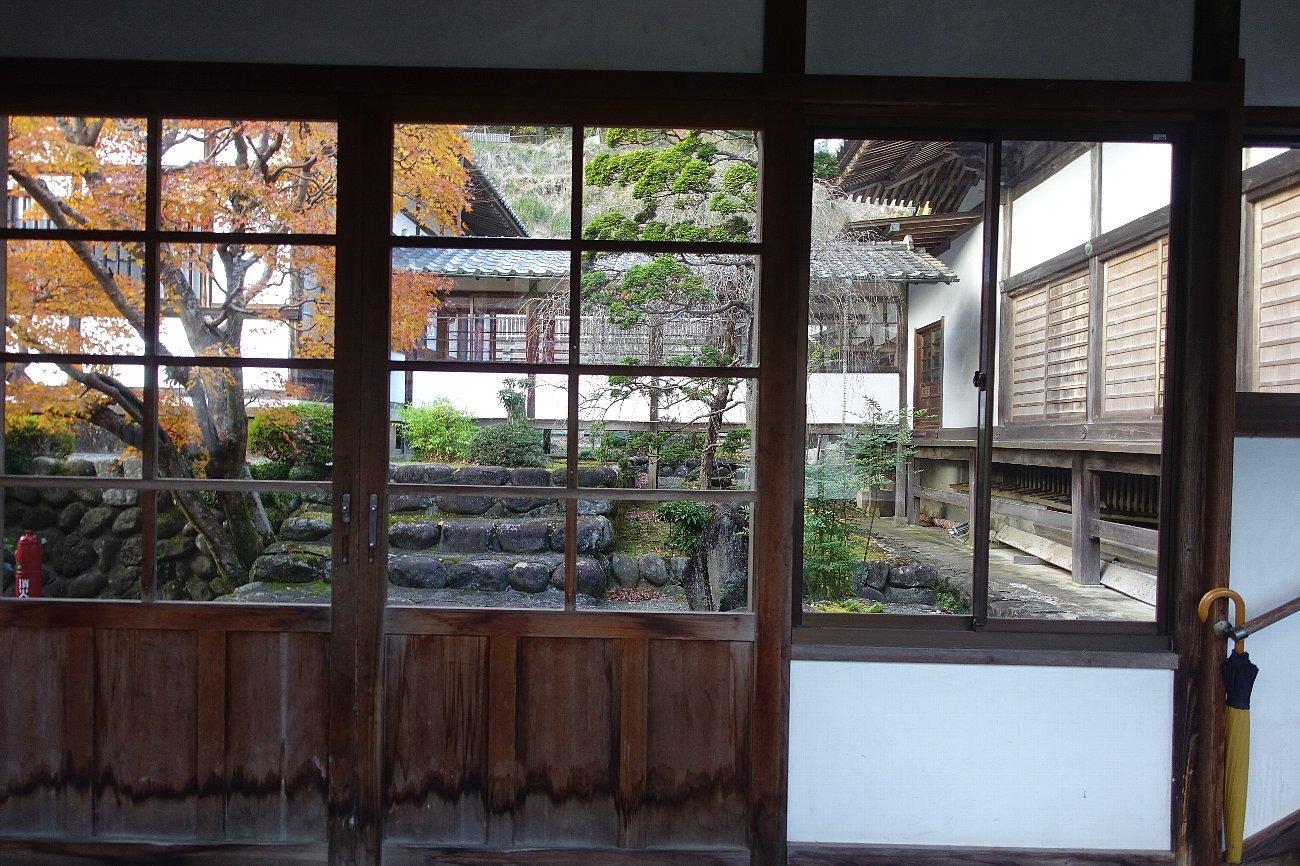 修禅寺へ再び_c0112559_08073900.jpg