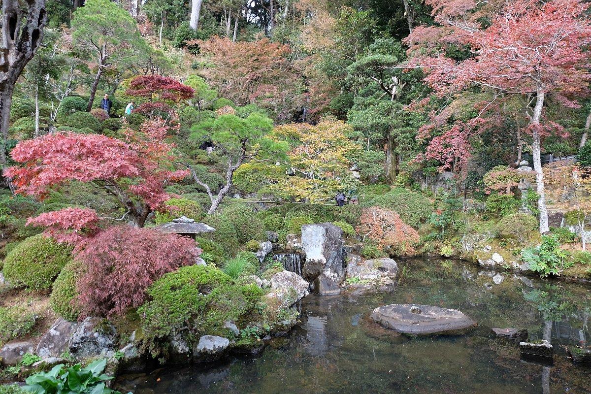 修禅寺へ再び_c0112559_08081184.jpg