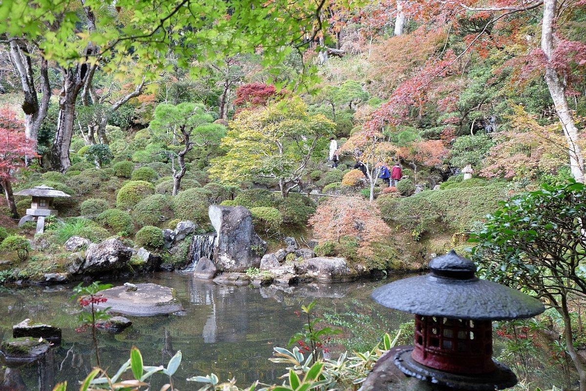修禅寺へ再び_c0112559_08090373.jpg