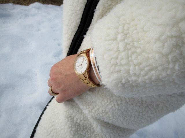 北軽井沢・浅間牧場の雪景色_f0236260_17045258.jpg