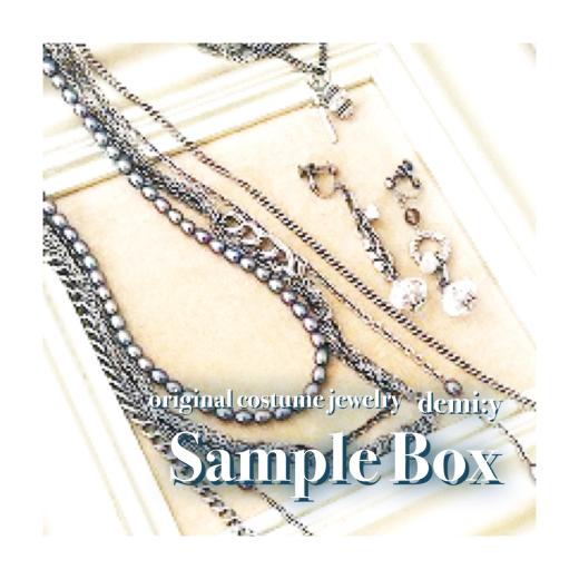 【Sample Box】SB002_f0156861_09114512.jpg