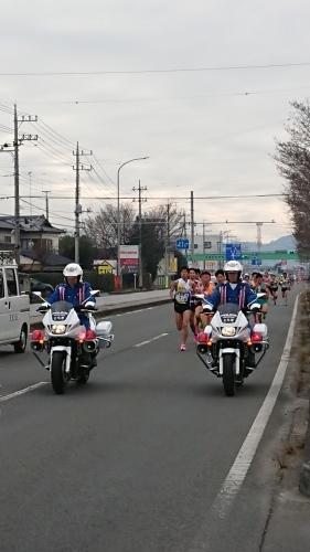 芳賀郡チーム、復路優勝!!_d0101562_16232385.jpg