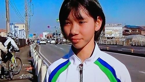 芳賀郡チーム、復路優勝!!_d0101562_16271246.jpg
