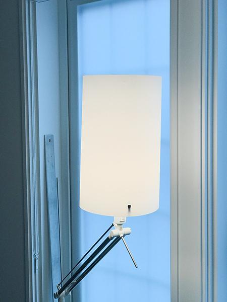 2020/01/27 単4電池の容量を測定してみた!:自宅の照明事情_b0171364_08370465.jpg