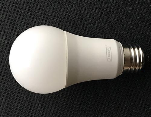 2020/01/27 単4電池の容量を測定してみた!:自宅の照明事情_b0171364_08371238.jpg