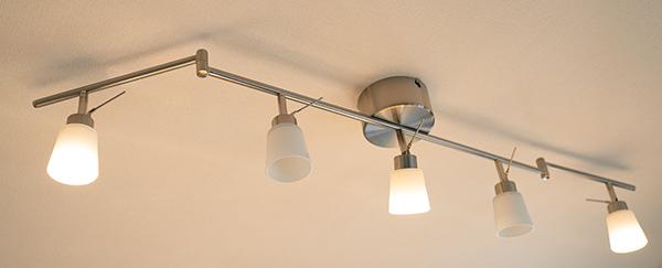 2020/01/27 単4電池の容量を測定してみた!:自宅の照明事情_b0171364_10461973.jpg