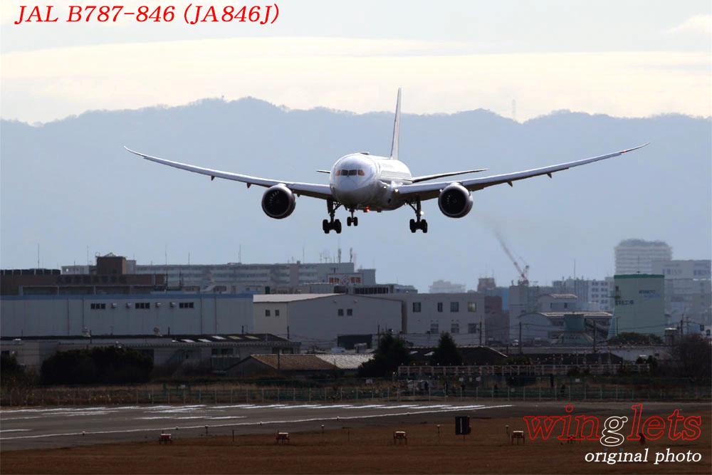 '20年 伊丹空港レポート・・・JAL/JA846J_f0352866_23365424.jpg