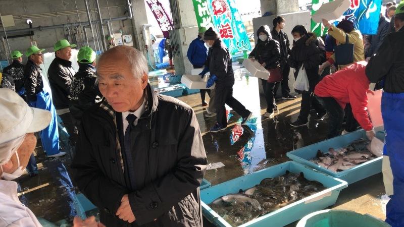 2020.1.25 沼ノ内魚市場朝市_a0255967_16293602.jpg