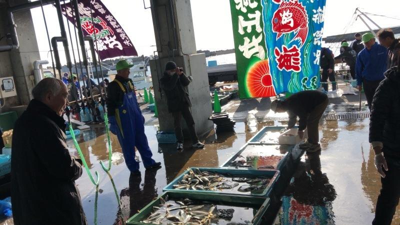 2020.1.25 沼ノ内魚市場朝市_a0255967_16293766.jpg