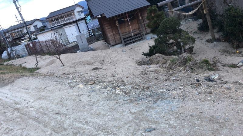 2020.1.26 いわき市内水害被災地視察_a0255967_16593387.jpg
