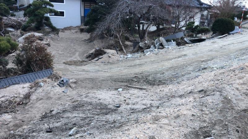 2020.1.26 いわき市内水害被災地視察_a0255967_16593418.jpg