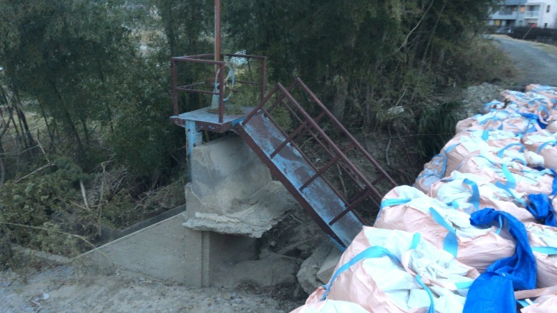 2020.1.26 いわき市内水害被災地視察_a0255967_16593703.jpg