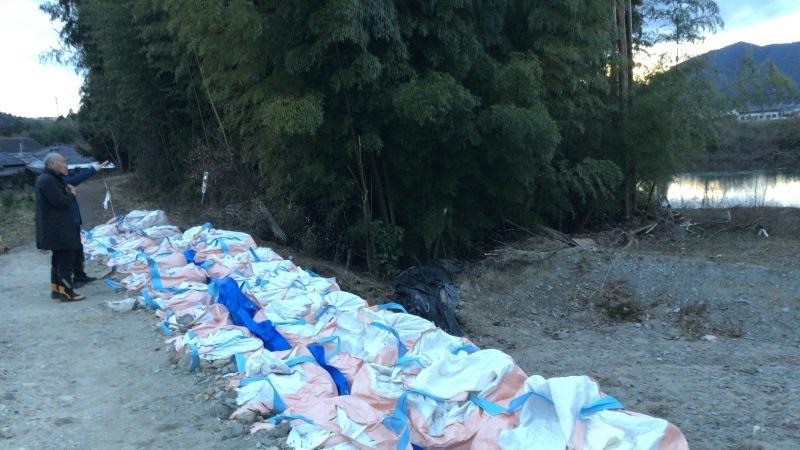 2020.1.26 いわき市内水害被災地視察_a0255967_16593794.jpg