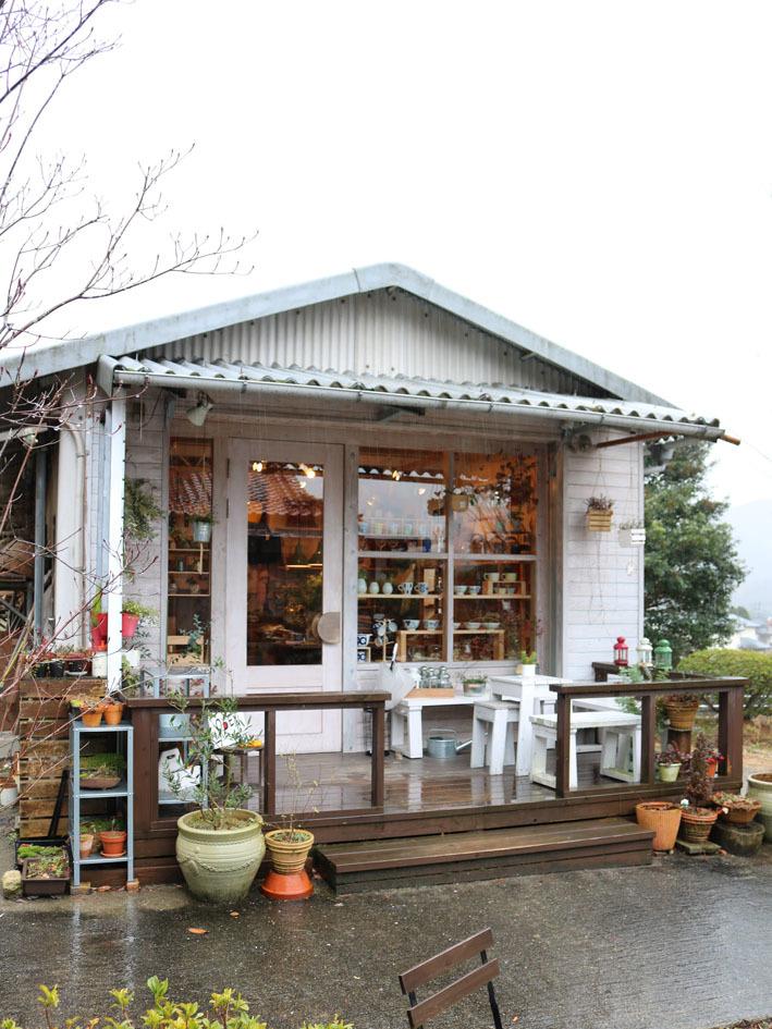 雨の月曜日 〜一月終わりの店先〜_c0334574_19362081.jpeg