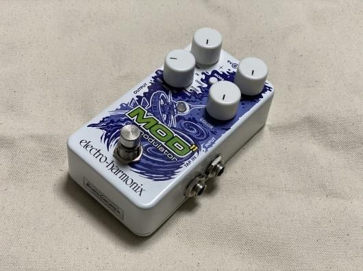 """Electro-Harmonix""""MOD 11""""_e0052576_00200475.jpg"""
