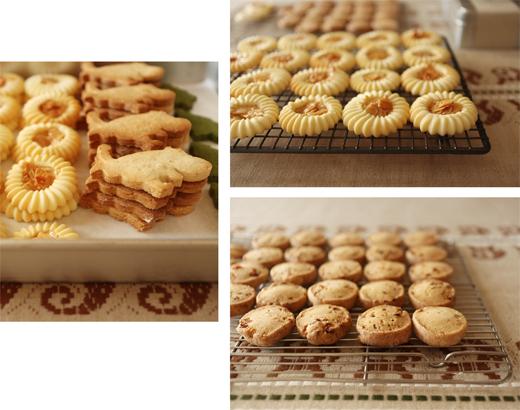 かわいいクッキー缶をつくろう_d0157677_14232097.jpg