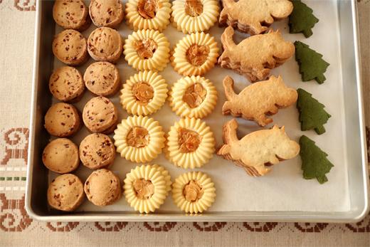 かわいいクッキー缶をつくろう_d0157677_14345461.jpg