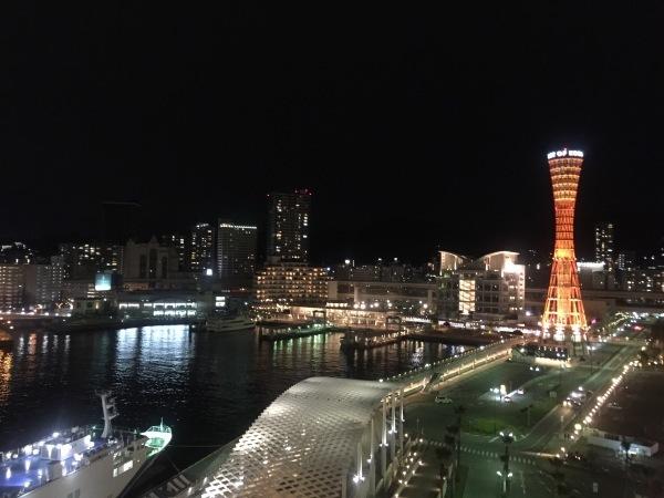 神戸・大阪_f0120980_22574637.jpeg