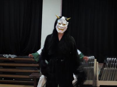劇団KCM2020 2月公演「MAHOROBA~遥かなる大和の旅~_b0326483_21542866.jpg