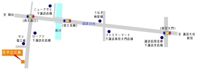 『OPEN HOUSE』 ~passive flat house~_f0147585_16421035.jpg