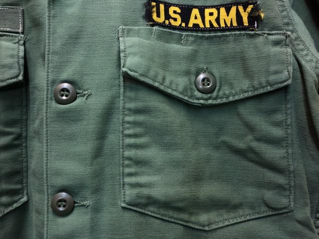 2月1日(土)マグネッツ大阪店スーペリア入荷!!#1 U.S.Military Part1編! AirForce & Army!!_c0078587_1824244.jpg