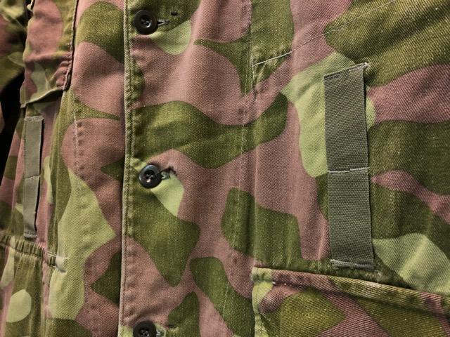 2月1日(土)マグネッツ大阪店スーペリア入荷!!#1 U.S.Military Part1編! AirForce & Army!!_c0078587_18253921.jpg