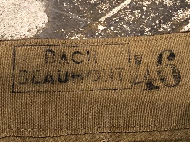 2月1日(土)マグネッツ大阪店スーペリア入荷!!#1 U.S.Military Part1編! AirForce & Army!!_c0078587_18283738.jpg