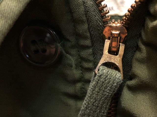 2月1日(土)マグネッツ大阪店スーペリア入荷!!#2 U.S.Military Part2編! Navy & Coat!!_c0078587_18462435.jpg