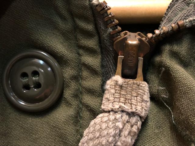 2月1日(土)マグネッツ大阪店スーペリア入荷!!#2 U.S.Military Part2編! Navy & Coat!!_c0078587_18573811.jpg