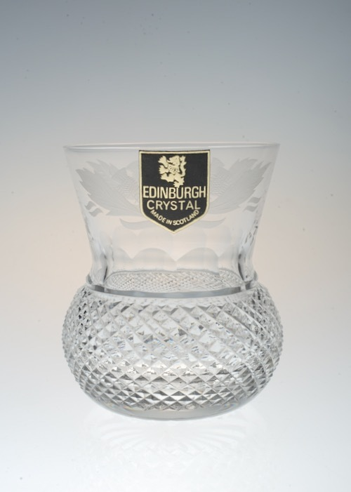 Edinburgh Crystal Glass_c0108595_23290304.jpeg
