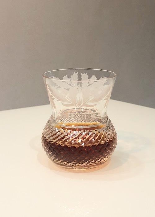 Edinburgh Crystal Glass_c0108595_23291688.jpeg