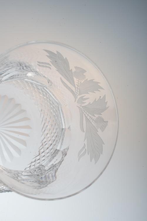 Edinburgh Crystal Glass_c0108595_23291978.jpeg