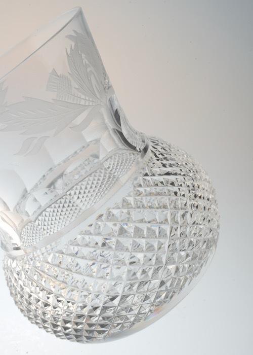 Edinburgh Crystal Glass_c0108595_23292239.jpeg