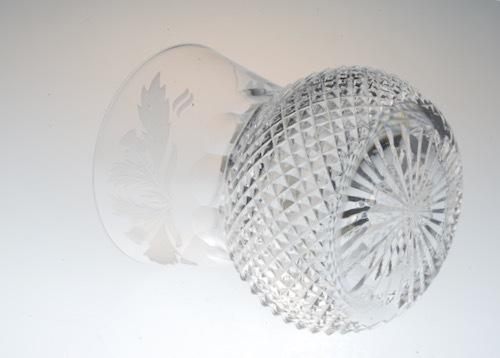 Edinburgh Crystal Glass_c0108595_23292583.jpeg