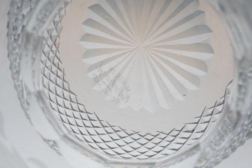 Edinburgh Crystal Glass_c0108595_23292888.jpeg