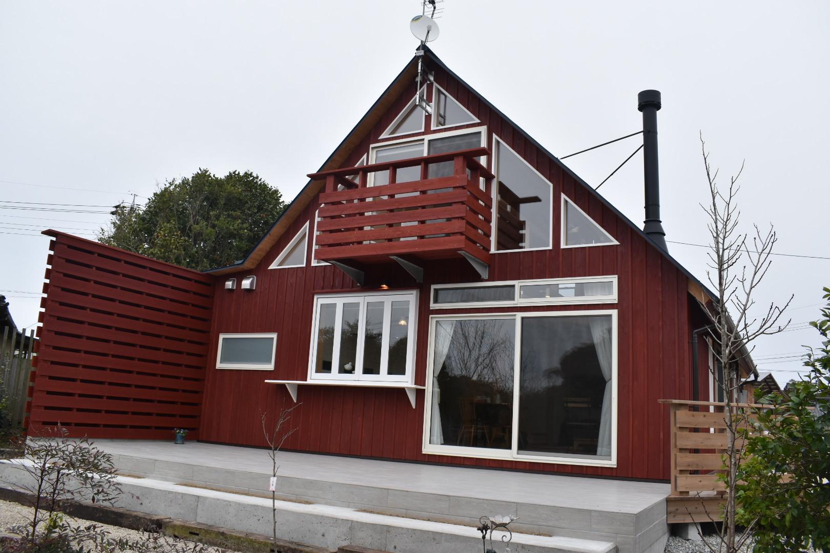 HPで見学会・小さな木の教会のような家 vol1_d0087595_19580266.jpeg