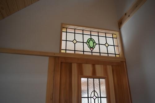 HPで見学会・小さな木の教会のような家 vol1_d0087595_20094806.jpeg