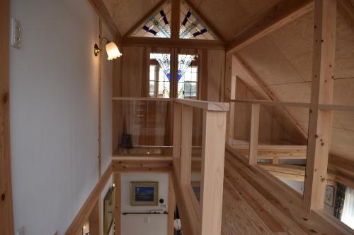 HPで見学会・小さな木の教会のような家 vol1_d0087595_20123245.jpeg
