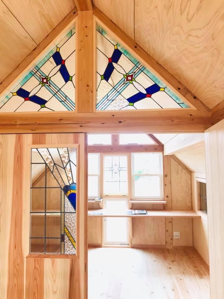 HPで見学会・小さな木の教会のような家 vol1_d0087595_20125833.jpeg