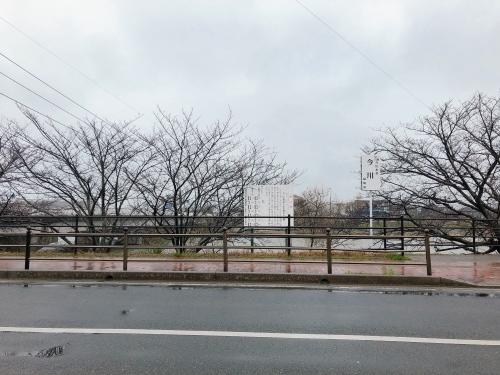 ドライブ〜🚗💭_f0331798_14543174.jpeg