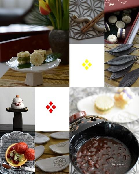 陶芸メンバーで新年会_c0364500_06324168.jpg