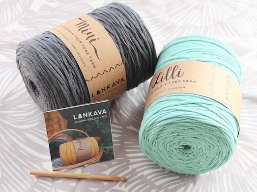 作品デザインのお知らせ:フィンランドの糸メーカー「Lankava」_a0157701_13463830.jpeg