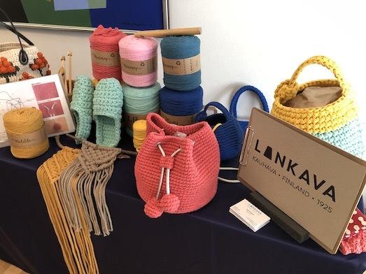 作品デザインのお知らせ:フィンランドの糸メーカー「Lankava」_a0157701_14045348.jpeg