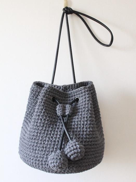 作品デザインのお知らせ:フィンランドの糸メーカー「Lankava」_a0157701_14115845.jpeg