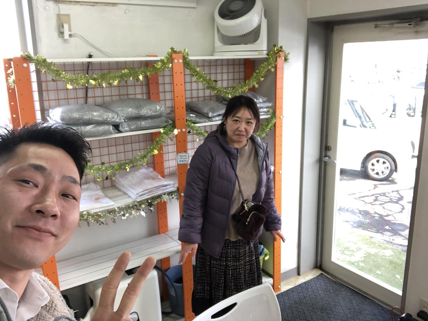 1月28日(火)☆TOMMYアウトレット☆あゆブログ٩(●˙▿˙●)۶ 初売りプライスは月末まで!!_b0127002_18523025.jpg