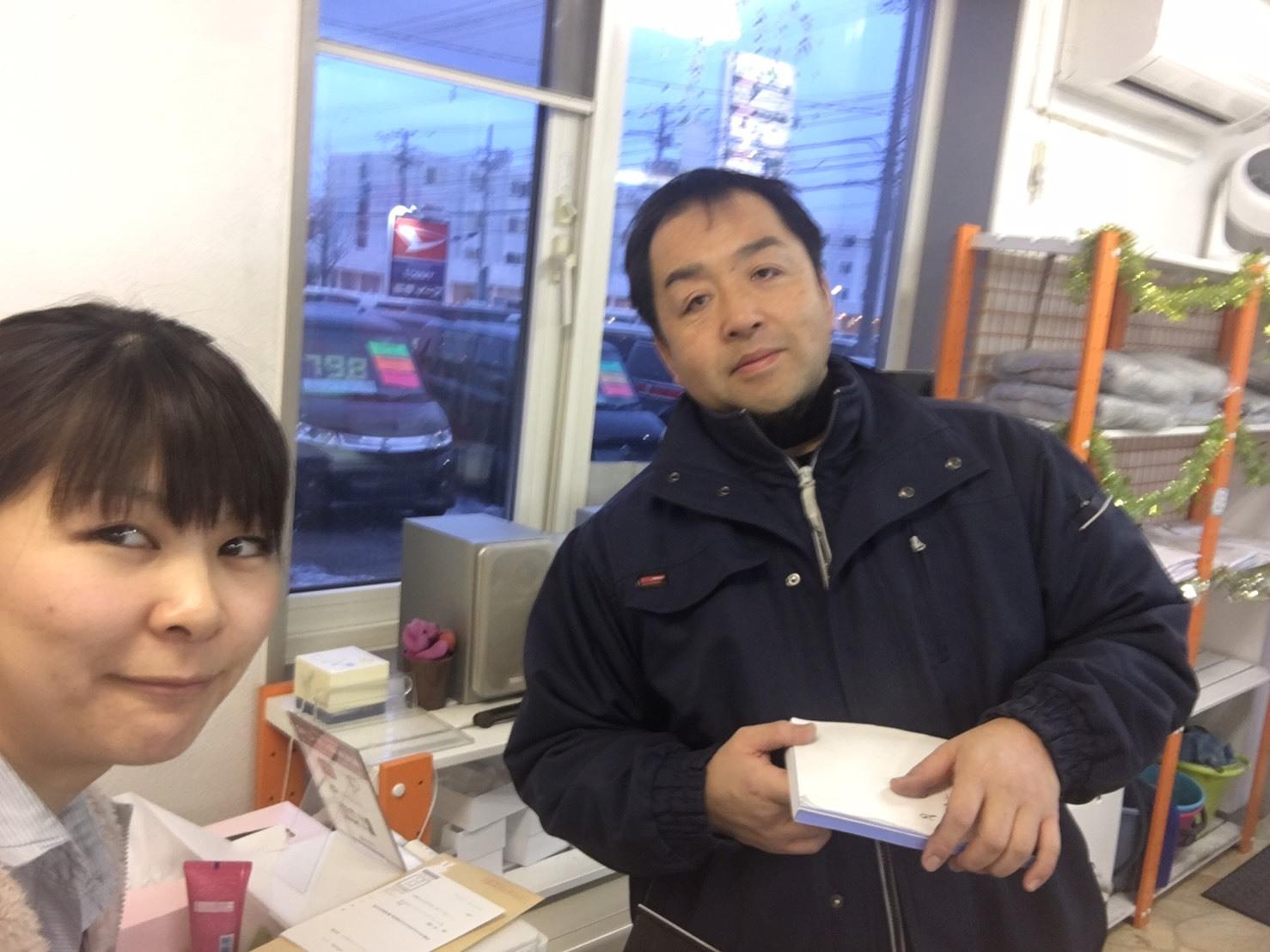 1月28日(火)☆TOMMYアウトレット☆あゆブログ٩(●˙▿˙●)۶ 初売りプライスは月末まで!!_b0127002_18530046.jpg