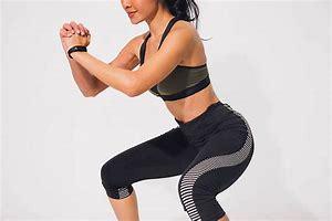 運動効果を得るためには体を意識して使いましょう_b0179402_13070606.jpg
