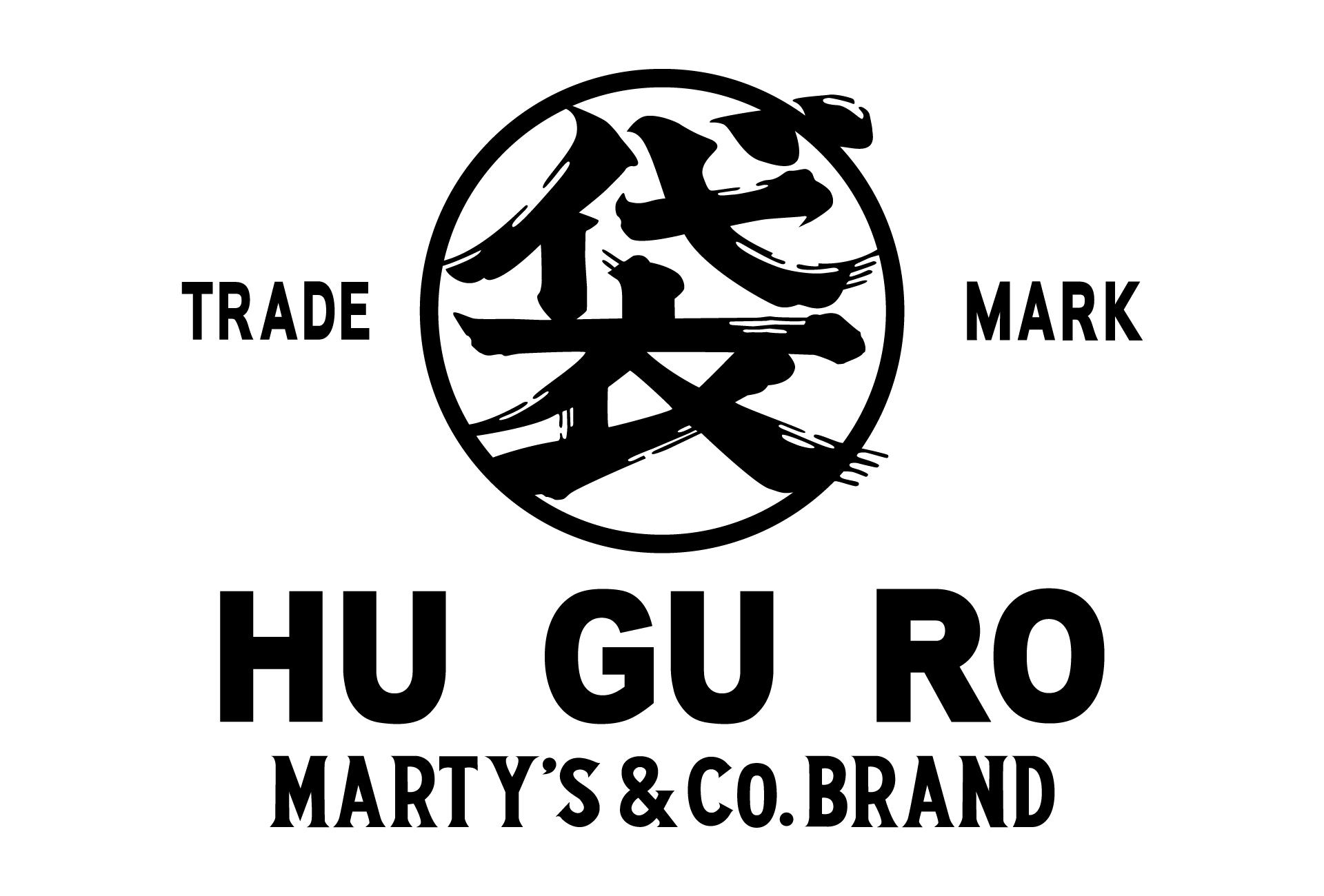 ◆ 新商品 HU GU RO ◆_c0078202_16092024.jpg