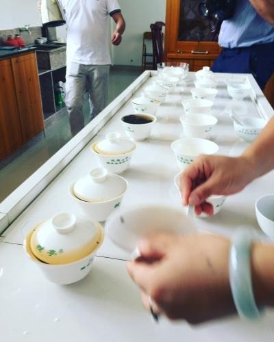 2020年2月3月4月、中国茶教室のお知らせ_d0293004_22131027.jpeg